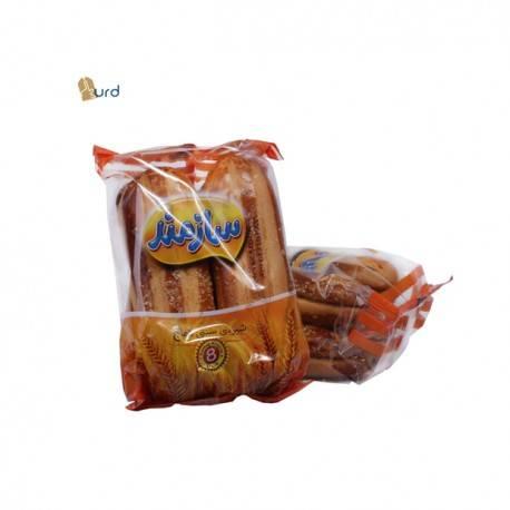 شیرینی سنتی کماج - کورد بازار