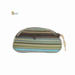 کیف لوازم آرایشی - کورد بازار