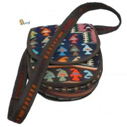 کیف زنانه شانی