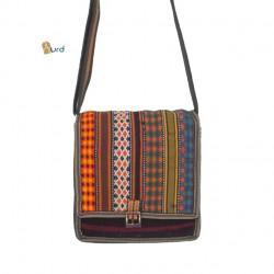 کیف شانی زنانه - فروشگاه کورد بازار