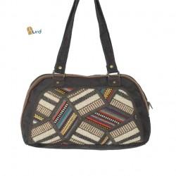 کیف دستی زنانه - فروشگاه کورد بازار