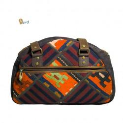 کیف گلیم زنانه