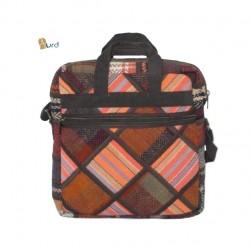 کیف دو دسته زنانه - فروشگاه کورد بازار